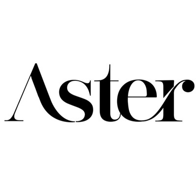 Aster logo 2021 - 400x400 - ArabicCoupon