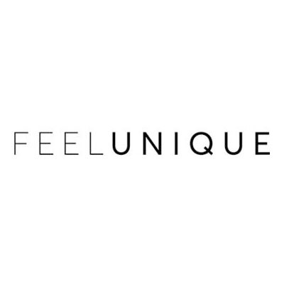 Feelunique Logo 2021 - ArabicCoupon - Feelunique promo codes