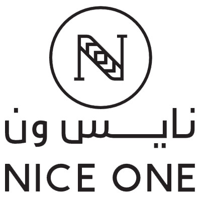 NICE ONE 2021 logo 400x400 - ArabicCoupon