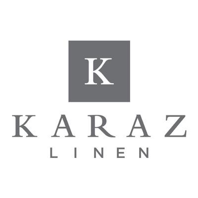 شعار كرز لنن لعام 2021 - احدث العروض والصفقات - كوبون عربي